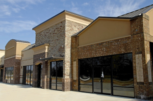 Commercial Property Management Services Contractor in Illinois