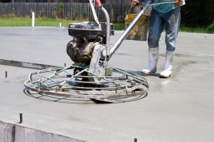 Concrete and Masonry Services Contractor for Property Maintenance and Commercial Construction and Remodeling Projects in Illinois