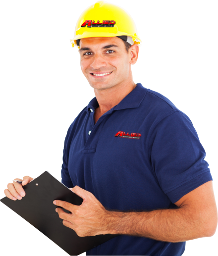 Call us Today, our Team of Construction and Remodeling Experts can handle any size job in Illinois